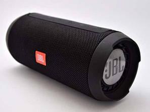 Колонка с Bluetooth JBL Charge K3+ , фото 2