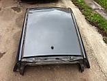 Крыша Mitsubishi Colt 5дв, фото 2