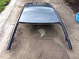 Крыша Mitsubishi Colt 5дв, фото 3