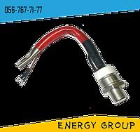 Силовой тиристор Т171-320