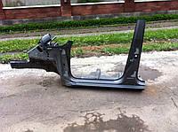 Лонжерон Mitsubishi Colt 5дв