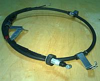 Трос ручника левый KIA Cerato 59760-1M300