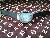 Часы Hublot Big Bang 2057