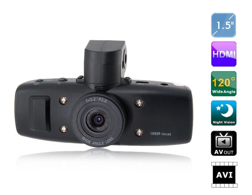 Видеорегистратор автомобильный dvr-2.0 dsr 406-h 4-канальный realtime видеорегистратор sarmatt