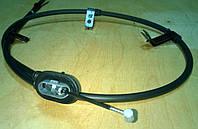 Трос ручника правый KIA Magentis 59770-2G100, фото 1