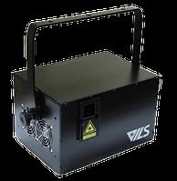 Анимационный лазер ILS-2G