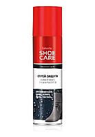 Faberlic Спрей-защита обуви от влаги грязи и реагентов Shoe Care арт 11433