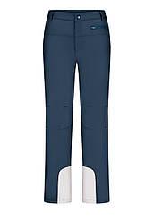 Faberlic Брюки утепленные цвет синий размер XS S M L XL XXL Sport SW107 арт 890966