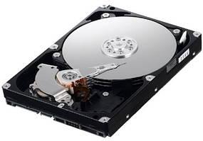Вінчестер SATA 1000 GB Samsung HD102UJ 16MB 7200rpm