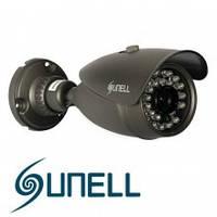 Камера наблюдения Sunell SN-IRC5920AJ\3.6