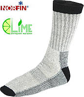 Носки Norfin Protection, фото 1