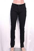 Женские джинсы CUDI большого размера оптом и в розницу