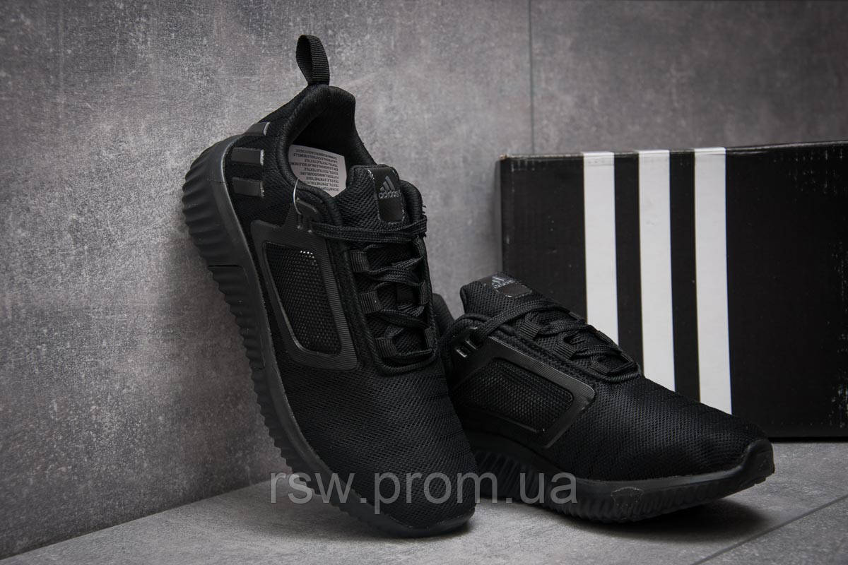4b94b7375974f4 ... Кроссовки женские Adidas Climacool, черные (12901) размеры в наличии ▻  [ 36 38 ...