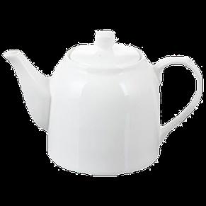 Заварочный чайник 900 мл, фото 2