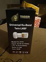 Конвертер Twin Tiger TL3112