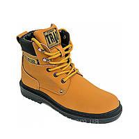Ботинки зимние мужские оптом