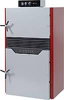 Твердотопливный котел Viadrus Hefaistos P1 4