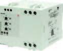 RSHR4006BV20 2,2 kW 230/400 V AC