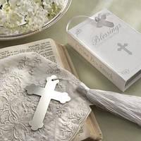 Памятка для крестных родителей