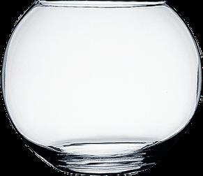 Ваза круглая  100 мм, фото 2