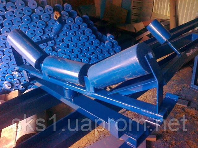 Комплектующие для конвейера ролики избердеевский элеватор район