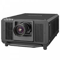 Видео проектор PT-RS30KE