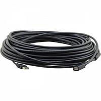 USB-кабель CA-UAM/UAF-65