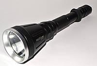 Подствольный светодиодный фонарь Bailong BL-Q2888-T6, фото 1
