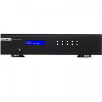 Цифро-аналоговый преобразователь M6 DAC
