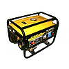 Бензогенератор Firman SPG 3000 (2,5 квт)