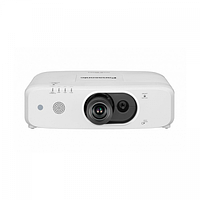 Видео проектор PT-FW530E