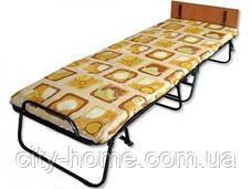 Раскладная кровать-тумба ОНИКС с регулируемым подголовником, фото 2