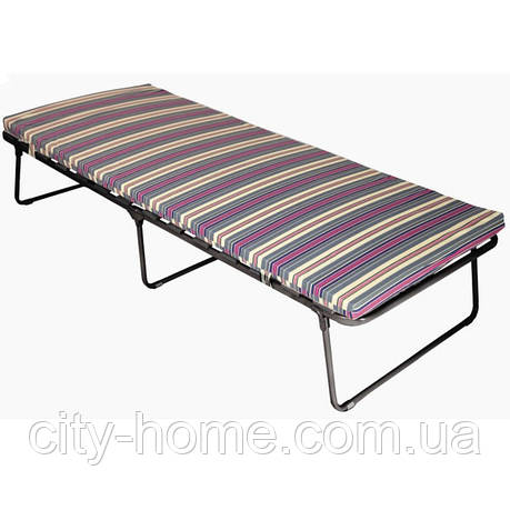 Раскладная кровать-тумба Верона с401, фото 2