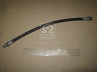 Шланг тормозной RENAULT R21, TRAFIC 86-96 передний/задний (пр-во LPR), 6T46017
