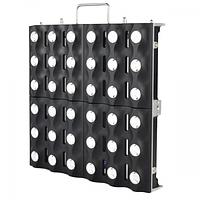 Светодиодная панель Blinder Matrix 363