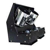 Светодиодный LED сканер Roller mini