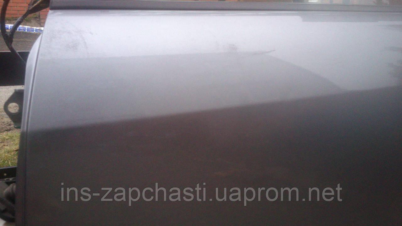 Дверь задняя левая Mazda 6 Hatchback Хечбек 2002-2005