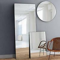 Зеркало нестандартных размеров Glass Construct Харьков