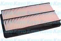 Фильтр воздушный AMC FILTER MA-5630