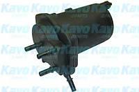 Фильтр топливный AMC FILTER NF-2465