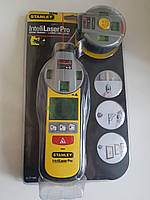 Лазерний рівень STANLEY 0-77-500, фото 1