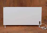 Обогреватель Termoplaza 475 Ватт с терморегулятором - Обогрев до 14 м2 ( 35 м3) (экономное отопление), фото 1