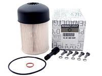 Топливный фильтр на Рено Мастер III 2.3 dci / Renault (ORIGINAL) 164039560R