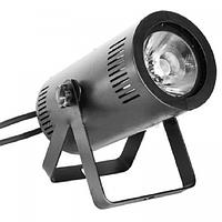LED прибор M-SP15