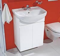 Мебель для ванной 60 см Jika Lyra Plus H4531210383001