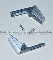 Крепления ручки двери для холодильника Liebherr 9590178 (оригинал) комплект