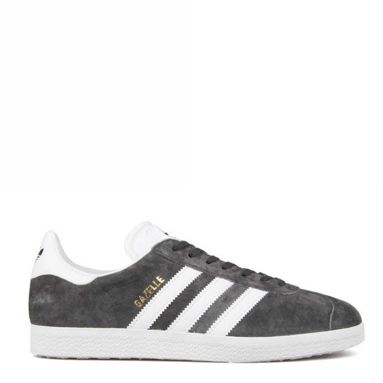 Кроссовки Adidas Gazelle Арт. 2070
