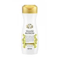 Кондиционер против выпадения волос без сульфатов / DAENG GI MEORI  Yellow Blossom Treatment, 300ml
