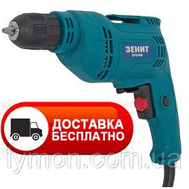 Дриль ЗЕНІТ ЗДП-550 Профі (840539)
