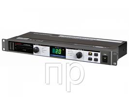 Подавитель обратной связи i7100